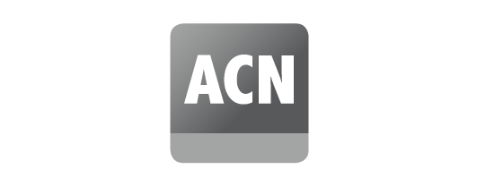 ACN Rheinland