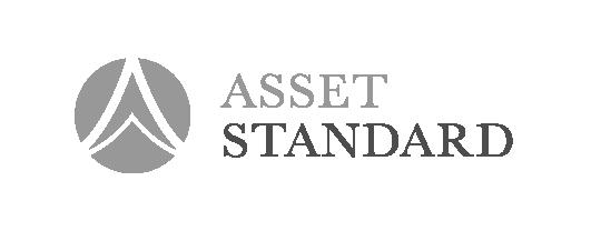 AssetStandard