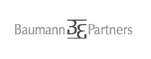 Baumann & Partners