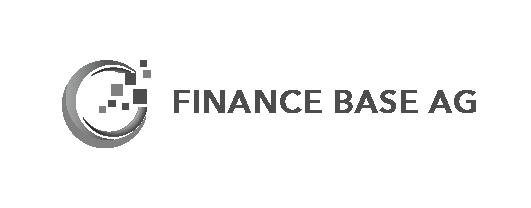 Finance Base