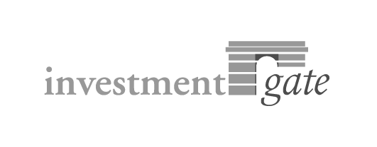 Investment Gate