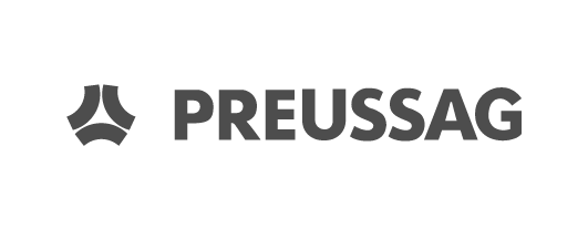 Preussag