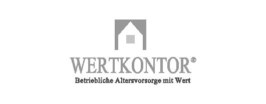 Wertkontor