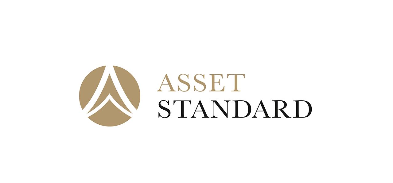 AssetStandard Logo