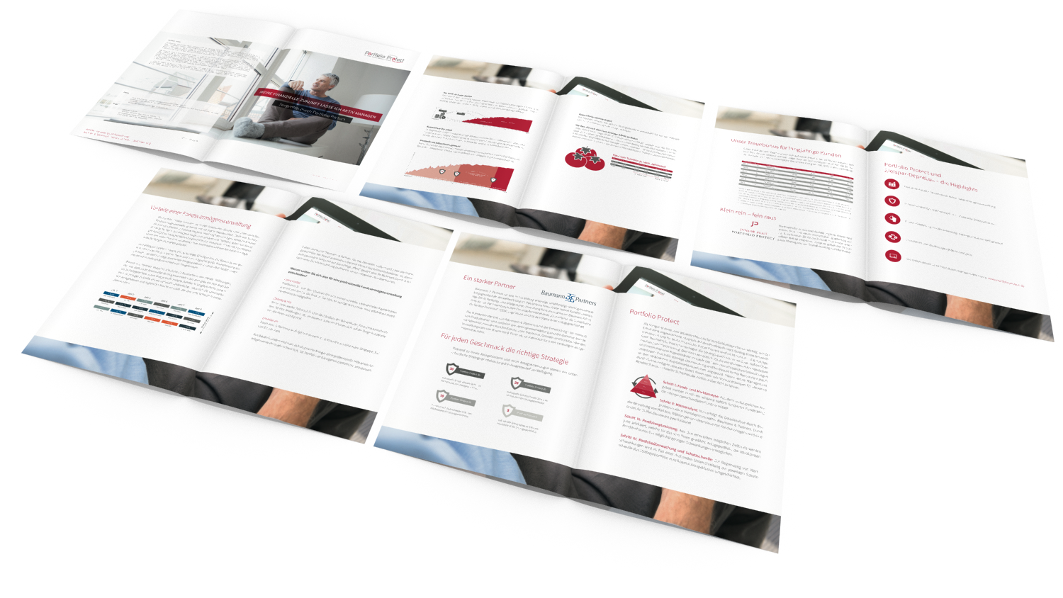 Investmentgate Corporate Design 3