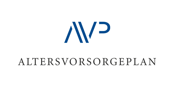 Investmentgate AVP Logo