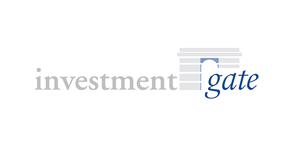 Investmentgate Logo