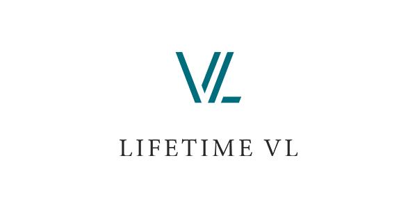 Investmentgate VL Logo