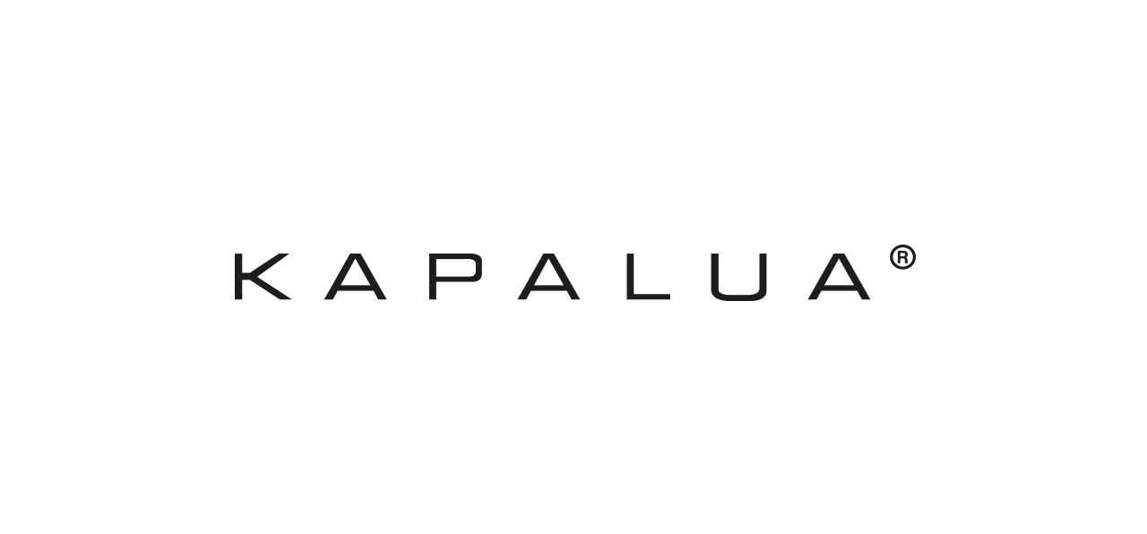 kapalua Logo