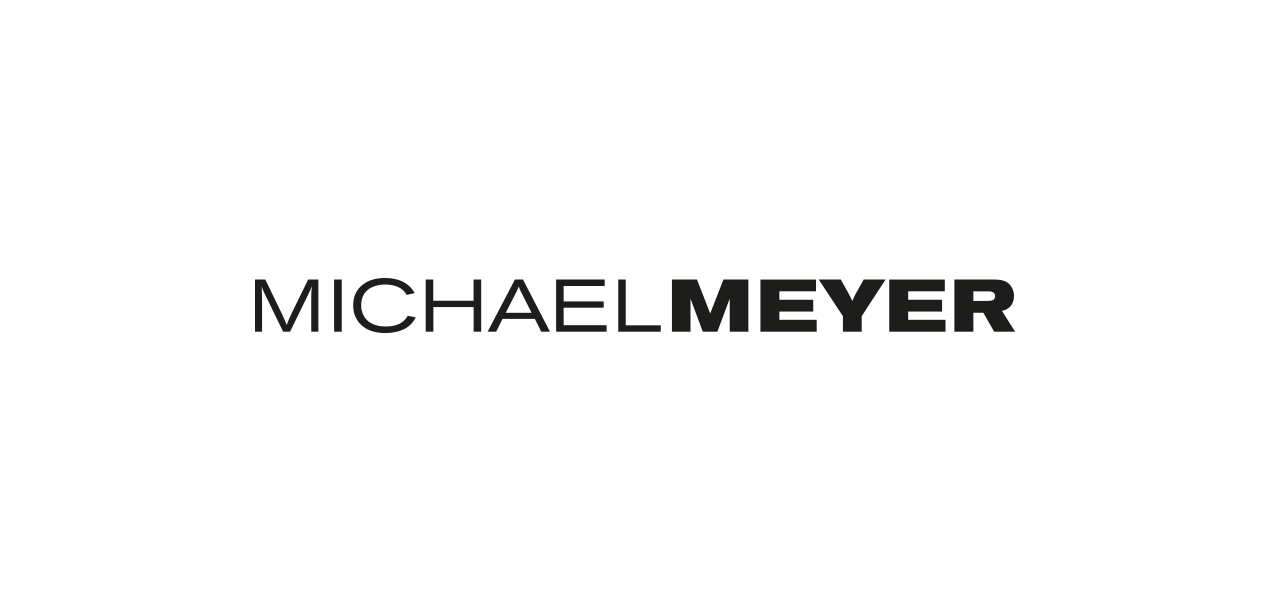 Michael Meyer Logo