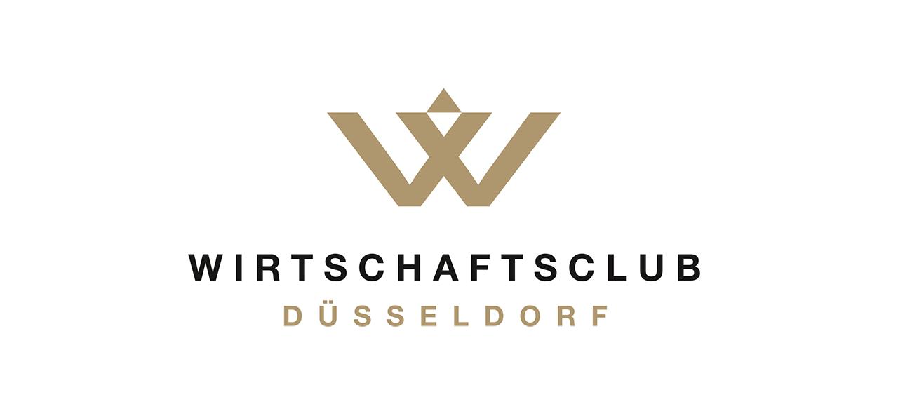 Wirtschaftsclub Düsseldorf Logo